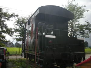 Dscn1810