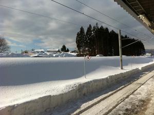 Aomori2